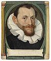 Lorenz Strauch Brustbild eines Ratsherrn 1605.jpg