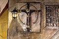 Lorenzo viani, volto santo, 1913-15, 02.jpg