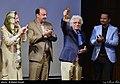 Loris Tjeknavorian 11 at 3rd Sarv-e Irani Festival.jpg