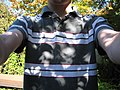 Lots of cresents on my chest (2251322821).jpg