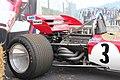 Lotus 49C Motor.jpg