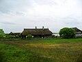 Lotyšské etnografické muzeum v přírodě (101).jpg