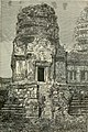 Louis Delaporte - Voyage d'exploration en Indo-Chine, tome 1 (page 112 crop).jpg