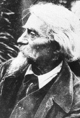 Luis Siret - Image: Louis Siret (1860 1934)