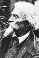 Louis Siret (1860-1934).jpg