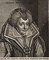 Louise de Coligny.jpg
