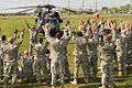 Louisiana National Guard tests hurricane preparedness in Plaquemines Parish DVIDS164052.jpg