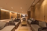 Lounge of the hotel Crowne Plaza Vientiane.jpg