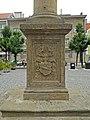 Louny-Mariensäule-Wappen.jpg