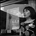 Lourdes, août 1964 (1964) - 53Fi6889.jpg