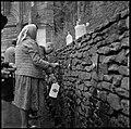Lourdes, août 1964 (1964) - 53Fi6999.jpg