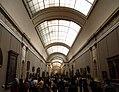 Louvre Gallery (6848946348).jpg