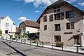 Lovagny -2014-08-28 - IMG 0001.jpg