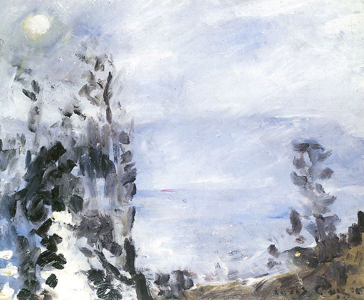 File:Lovis Corinth Walchensee Junimond 1920.jpg