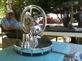 File:Low temperature difference Stirling Engine.webm