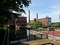 Lowell, MA 8.jpg