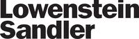 Lowenstein Sandler logo.png