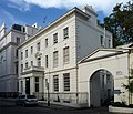 Lowndes House, Lowndes Place.jpg