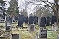 Lučenec - Jewish cemetery (3).jpg