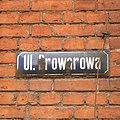 Lubawa-street-sign-Browarowa-180717.jpg