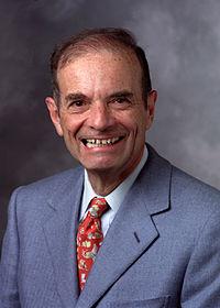 Lubert Stryer Portrait 2008.jpg