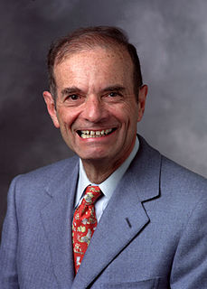 American biochemist