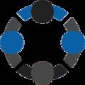 Lubuntu-icon.png