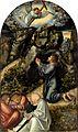 Lucas Cranach d.Ä. - Christus am Ölberg (Dresden).jpg