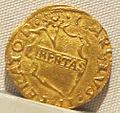 Lucca, repubblica, oro, 1369-XVI sec., 06.JPG
