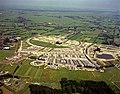 Luchtfoto Kattenbroek 1991vanuit het zuiden.jpg