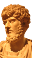 Lucius Verus, Toronto (no background).png