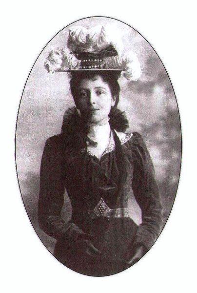 Plik:Lucy Maud Montgomery.JPG