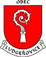 Ludgeřovice CoA CZ.jpg