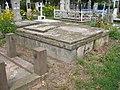 Ludmir cemetery Part III Лодомирське кладовище Частина третя 29.jpg
