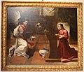 Ludovico carracci, annunciazione, 1584, da s. giorgio 01.jpg
