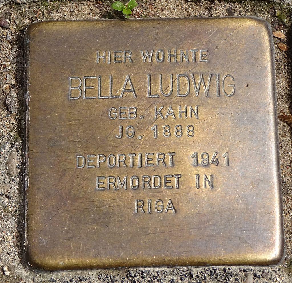 Ludwig, Bella.jpg