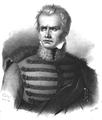 Ludwik Mycielski.PNG