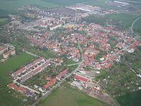 Luftaufnahme Berlstedt.jpg