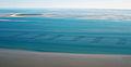 Luftaufnahmen Nordseekueste 2012 05 D50 by-RaBoe 109.jpg