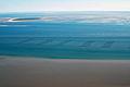 Luftaufnahmen Nordseekueste 2012 05 D50 by-RaBoe 112.jpg