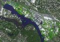 Luftbild Berlin Rummelsburg.jpg