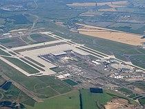 Luftbild Flughafen Berlin Brandenburg 02.jpg
