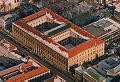 Luftbildaufnahme.jpg