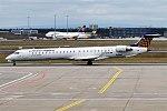 Lufthansa, D-ACNN, Bombardier CRJ-900LR (39426431754).jpg