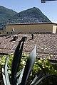 Lugano - panoramio (126).jpg
