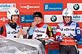 Luge world cup Oberhof 2016 by Stepro IMG 7659 LR5.jpg