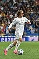 Luka Modric 2015.jpg