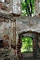Lukov svaty Vit letohradek interior.jpg