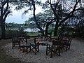 Lukulu, Zambia - panoramio.jpg