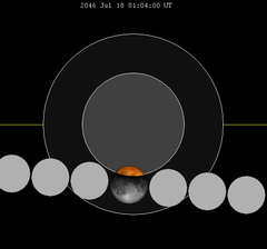Lunar eclipse chart close-2046Jul18.png